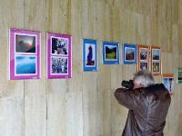 Втора фотоизложба 2011_8