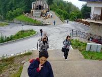 На Кръстова гора 2010_28
