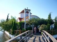 Поклонническо пътуване в Гърция 2011_14