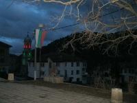Бабинден в село Левочево 2013_42